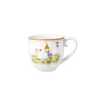 Annual Easter Edition mug de l'année2021, 380ml