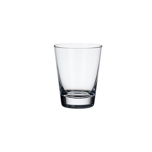 Colour Concept verre à cocktail/à eau transparent, , large
