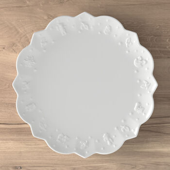 Toy's Delight Royal Classic assiette plate