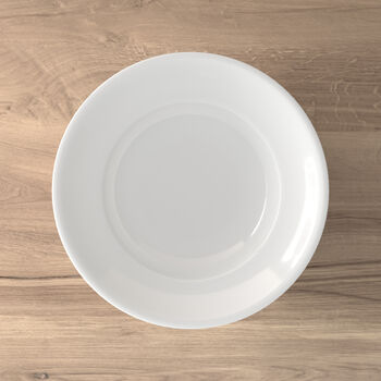 Home Elements assiette creuse