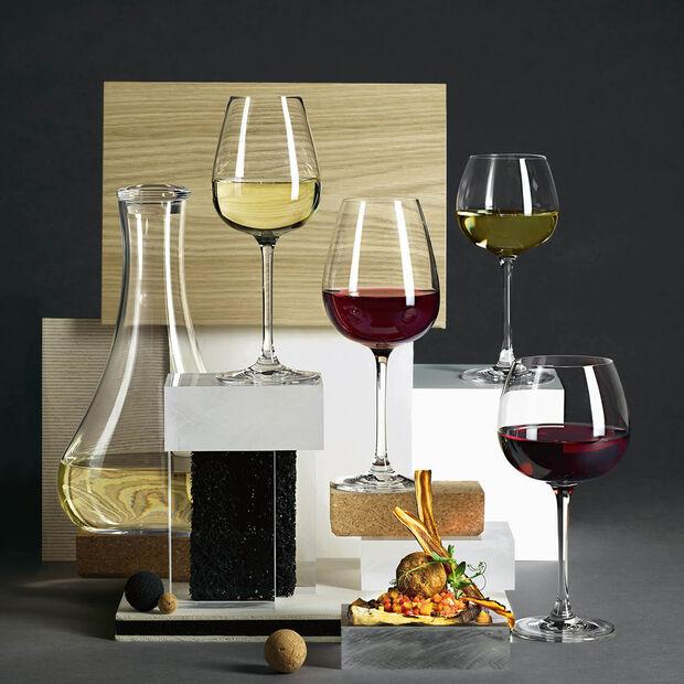 Purismo Wine Verre à vin rouge riche & structuré 230mm, , large
