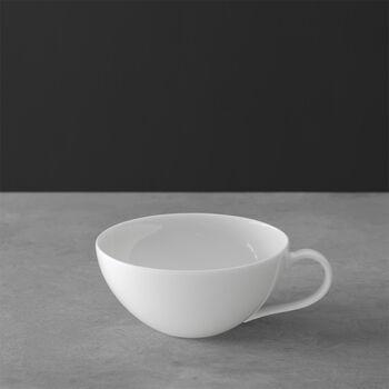 Anmut tasse à thé