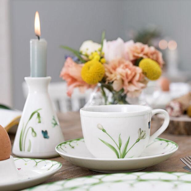 Colourful Spring sous-tasse à café, , large