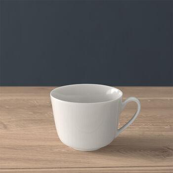 Twist White tasse à café/thé
