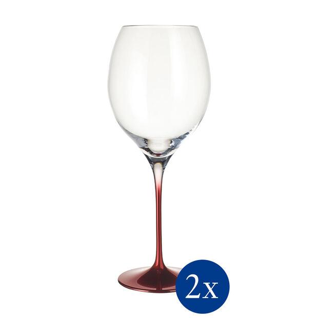 Allegorie Premium Rosewood Bordeaux Grand Cru Set 2pcs 294mm, , large
