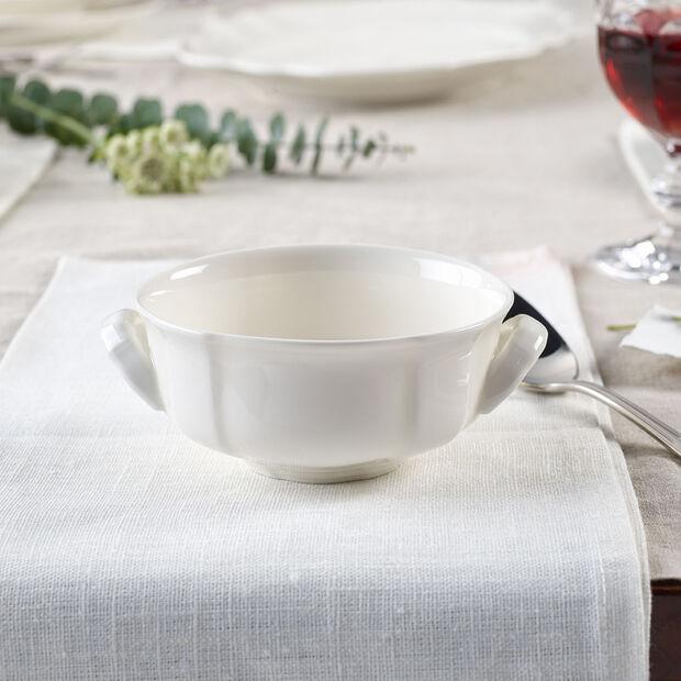 Manoir tasse à soupe, , large
