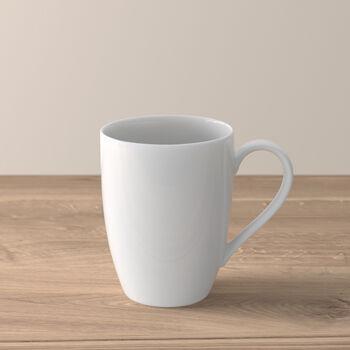 Royal mug à café 350ml