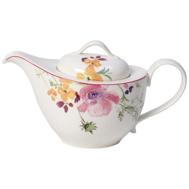 Mariefleur Tea petite théière, , large
