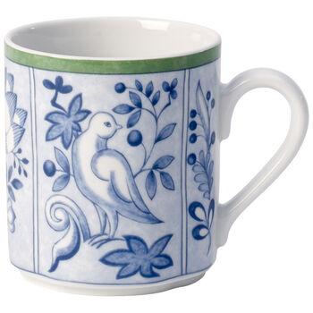 Switch3 Cordoba mug à café