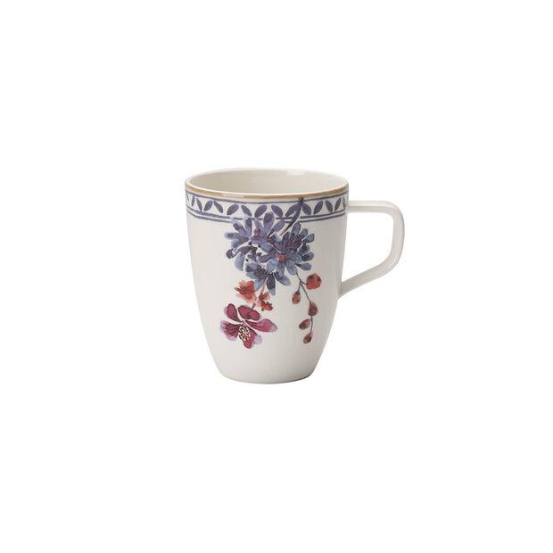 Artesano Provençal Lavande mug à café, , large