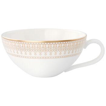 Samarkand Tasse à thé sans soucoupe