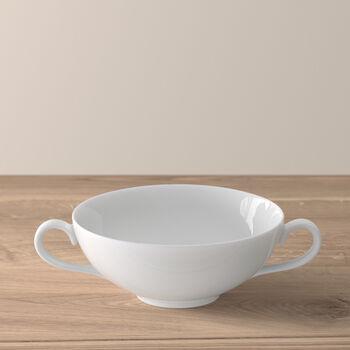 Royal tasse à soupe