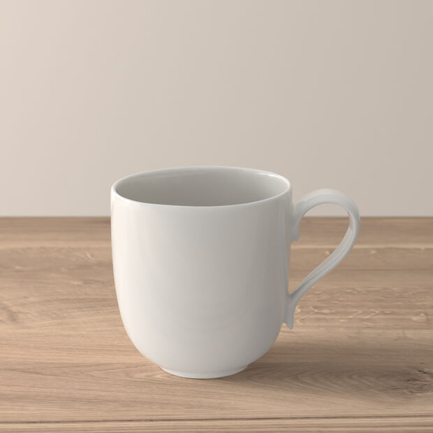 New Cottage Basic mug à café, , large