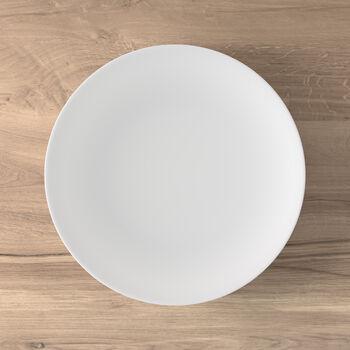 Royal assiette coupe 25cm