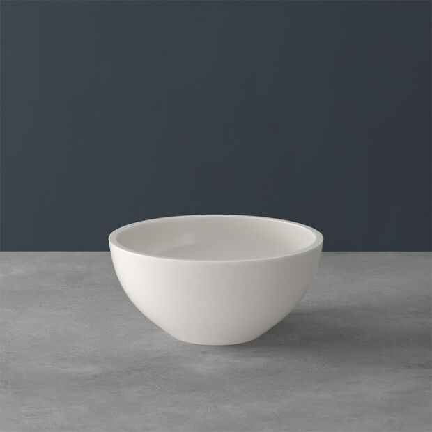 Artesano Original plat creux 17,5cm, , large