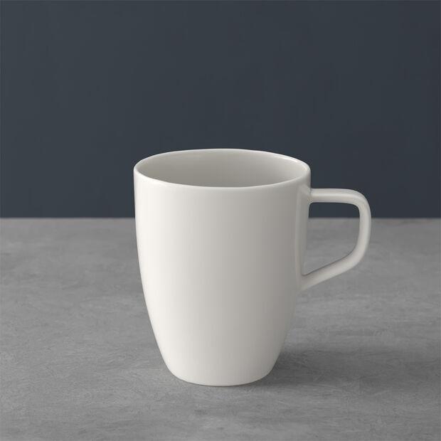 Artesano Original mug à café, , large