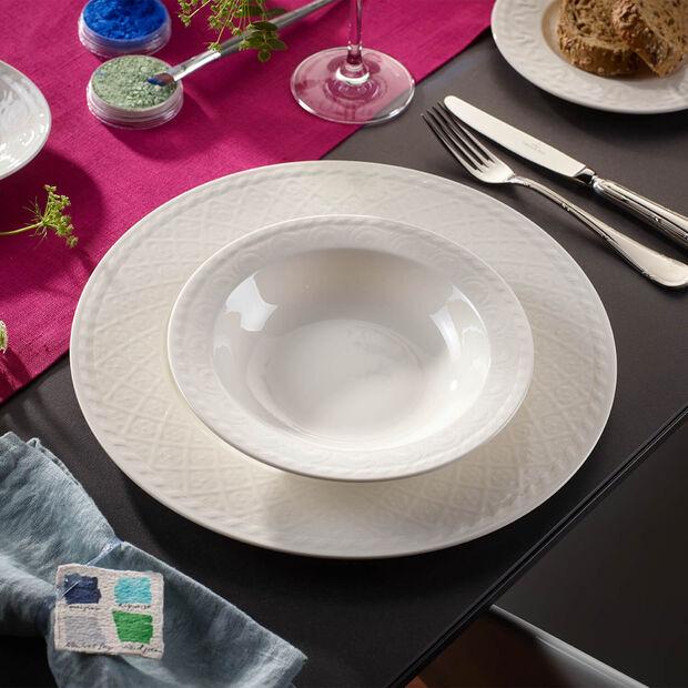 Cellini Assiette creuse 24cm, , large