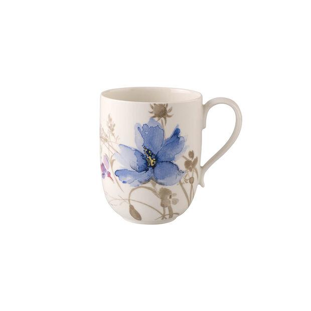 Mariefleur Gris Basic mug à latte macchiato, , large