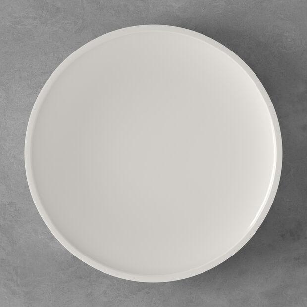 Artesano Original assiette plate 29 cm, , large