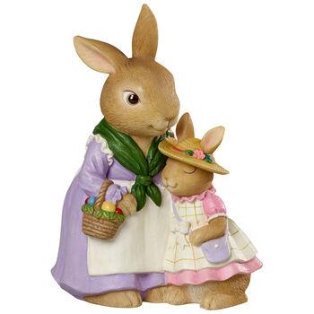 Spring Fantasy Accessories Maman et Anna 16,4x11x22cm
