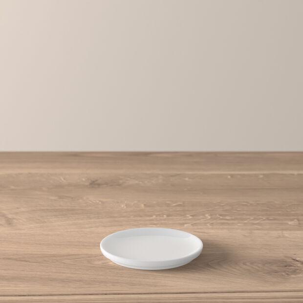 Royal couvercle/assiette deux en un 7cm, , large