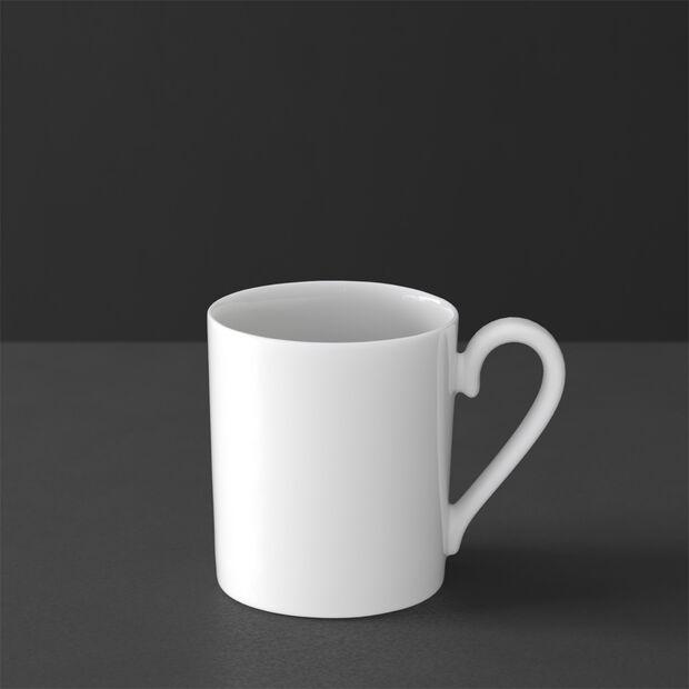 Modern Grace mug à anse, , large