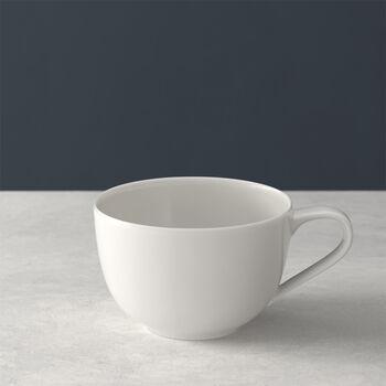 For Me tasse pour le petit-déjeuner