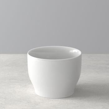 Coffee Passion tasse à café au lait double paroi