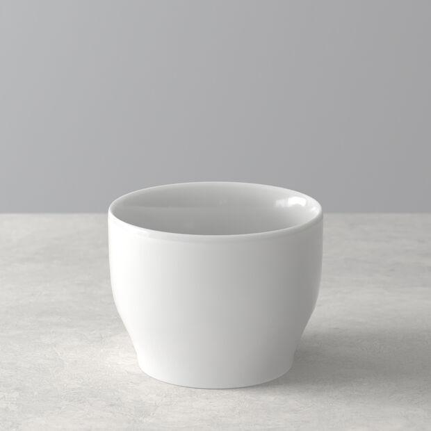 Coffee Passion tasse à café au lait double paroi, , large