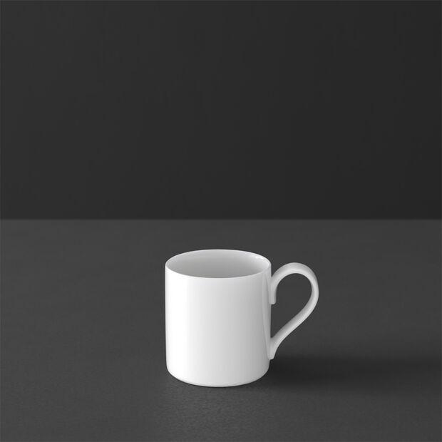 Modern Grace tasse à moka/expresso, , large