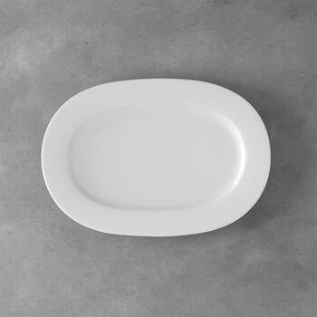 Anmut plat ovale 41cm