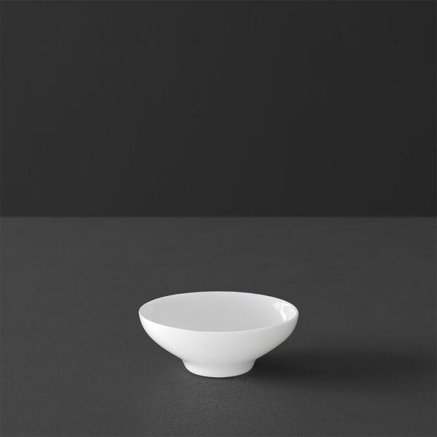 Modern Grace coupelle à dips 7x6cm, , large