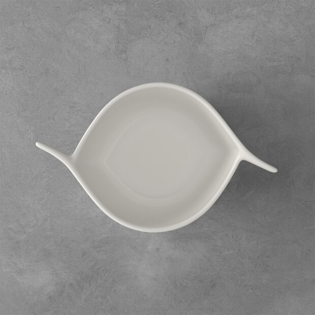 NewWave tasse à soupe, , large