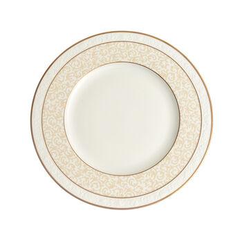 Ivoire Assiette plate
