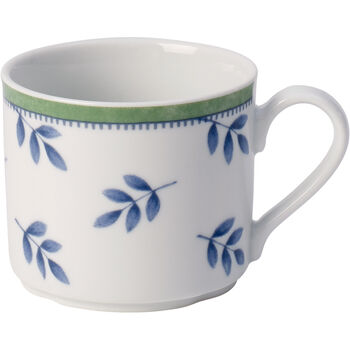 Switch3 tasse à café/thé