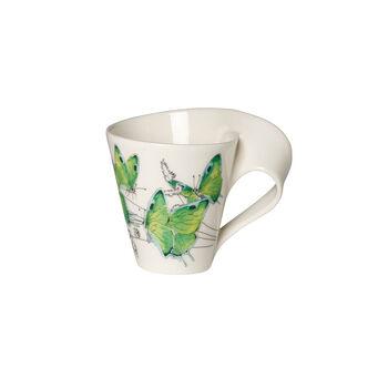 Mug à café 0,3l NewWave Caffè