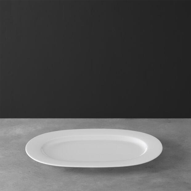 Anmut plat ovale 41cm, , large
