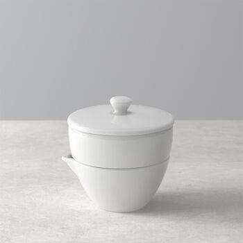 Tea Passion Sucrier/crémier 0,13l/0,11l