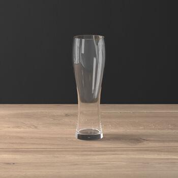 Purismo Beer flûte à bière Pils