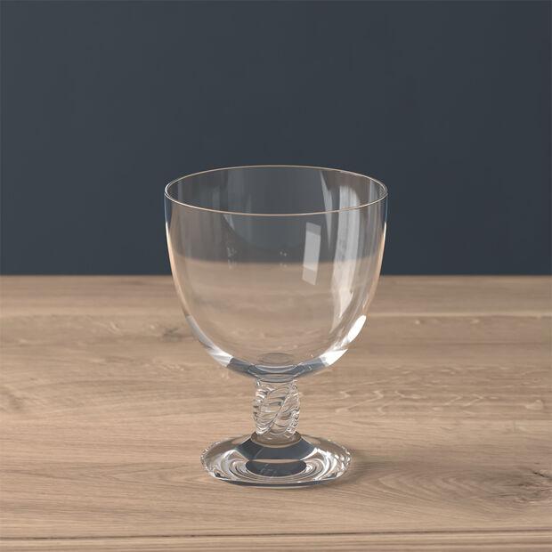 Montauk petit verre à vin, , large