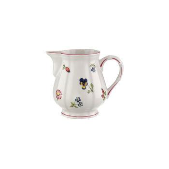 Petit pot à lait Petite Fleur
