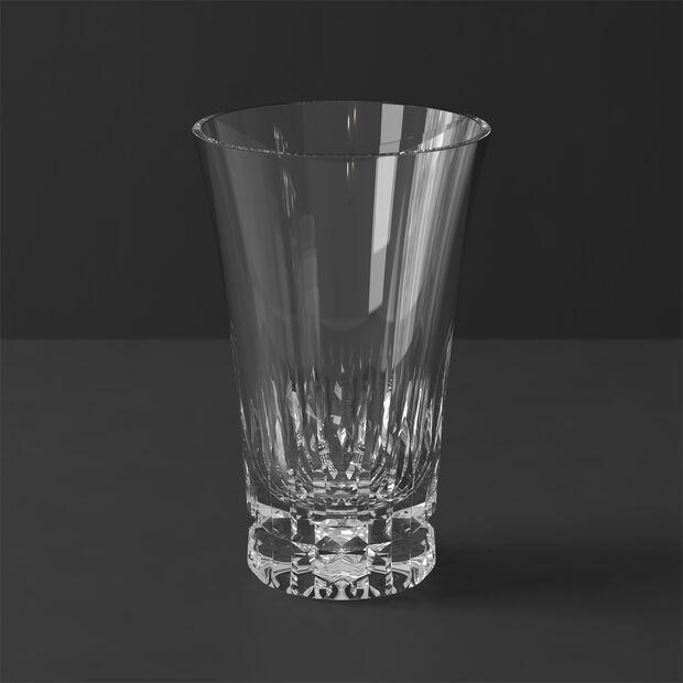 Verre à long drink Grand Royal 145mm, , large