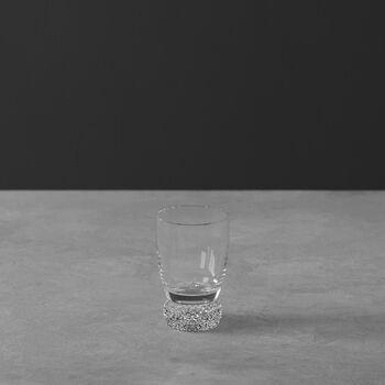 Octavie gobelet à liqueur