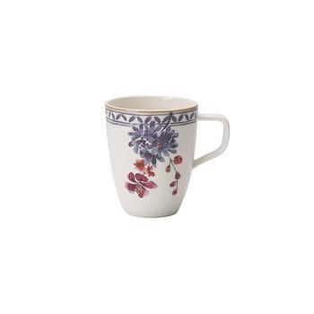 Artesano Provençal Lavande mug à café