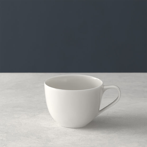 For Me tasse à café, , large