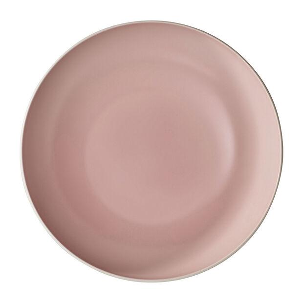 it's my match Powder plat creux de service Uni, , large