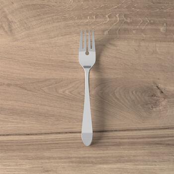 Sereno Fourchette à poisson 180mm