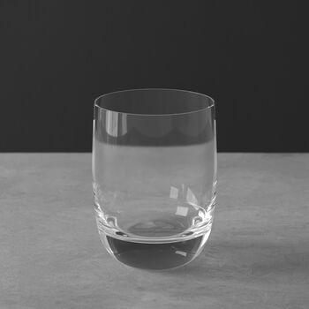 Scotch Whisky - Blended Scotch verre à whisky No. 3115mm