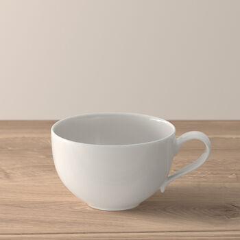 New Cottage Basic Tasse petit-déjeuner sans soucoupe
