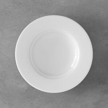 Anmut assiette creuse